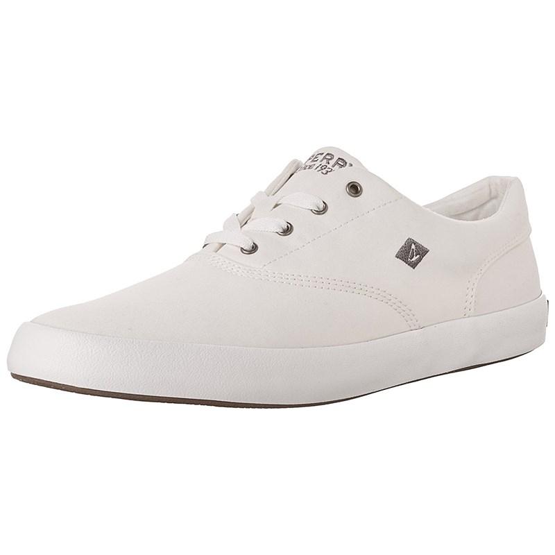 Mens Wahoo Cvo Casual Shoes