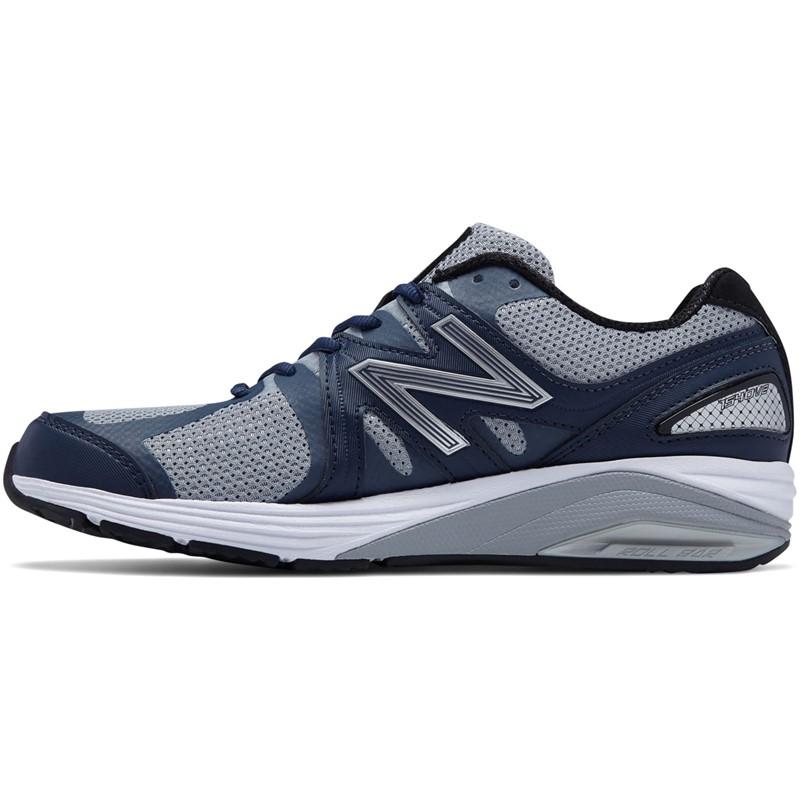 New Balance - Mens M1540V2 Running Shoes