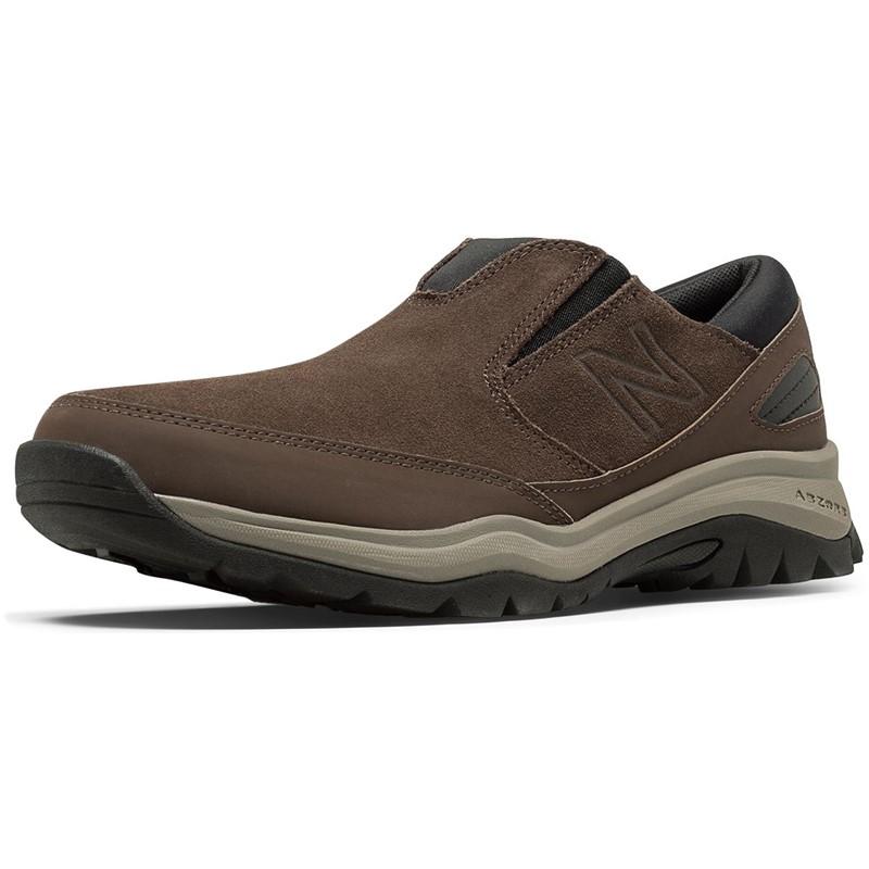 c542b172ad750 New Balance - Mens MW770V1 Trail Walking Shoes