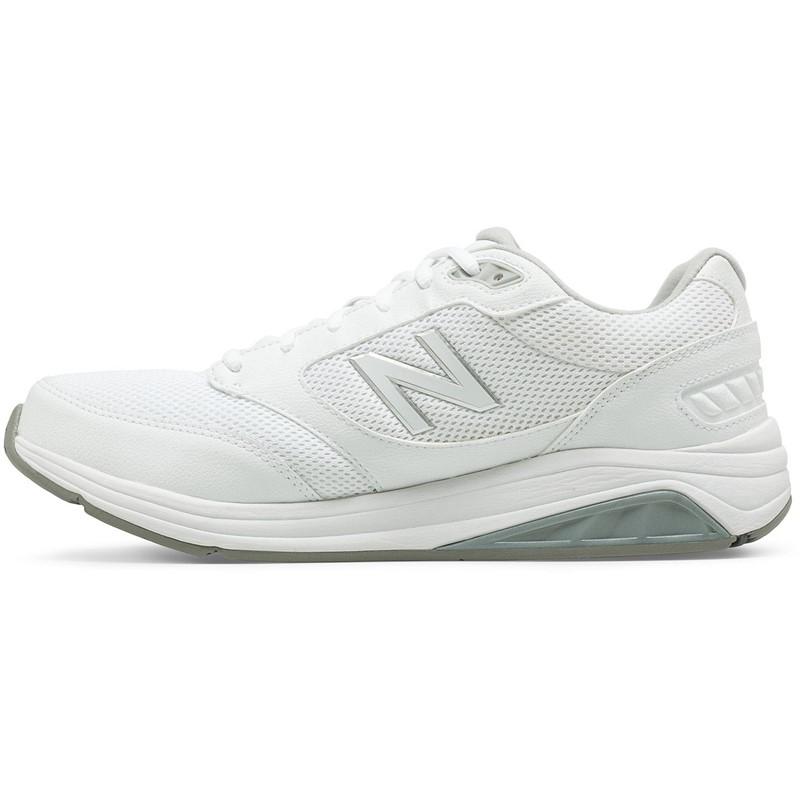 d9ea18029418a New Balance - Mens MW928V3 Walking Shoes   eBay