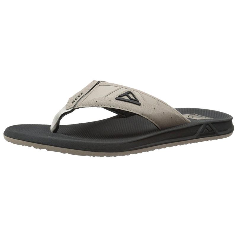 cc987a64501 Reef. Reef - Mens Phantoms Sandals