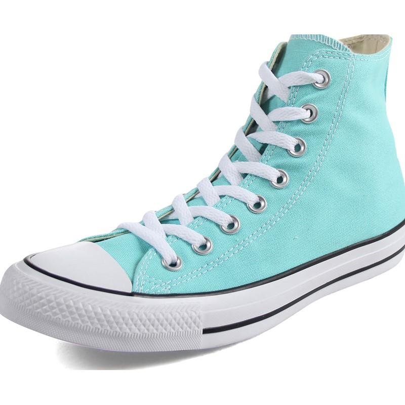 Converse - Adult Chuck Taylor All Star Hi Top Shoes 3e1cf9c1fa3d