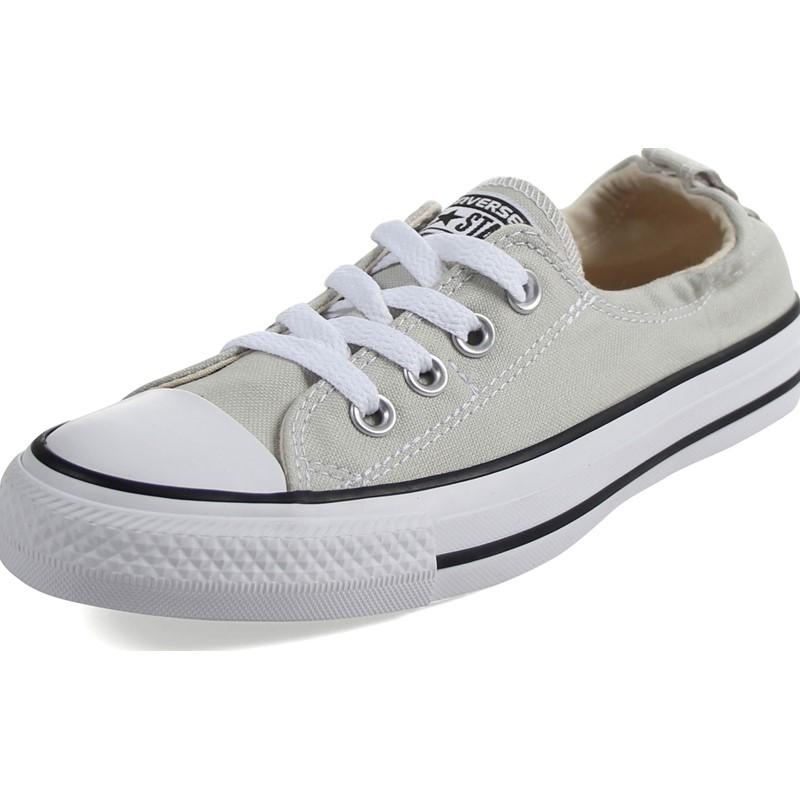 3e76a7a8885ea2 Converse. Converse Womens Chuck Taylor All Star Shoreline Shoes