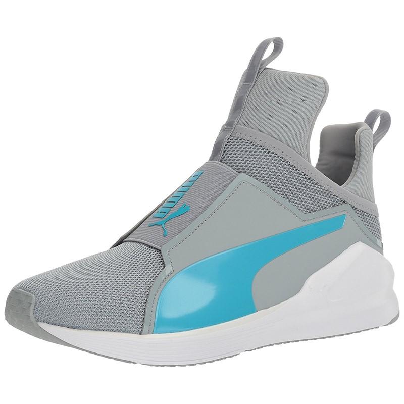 7b8ec0aff472 Puma. PUMA Women s Fierce Core Cross-Trainer Shoe