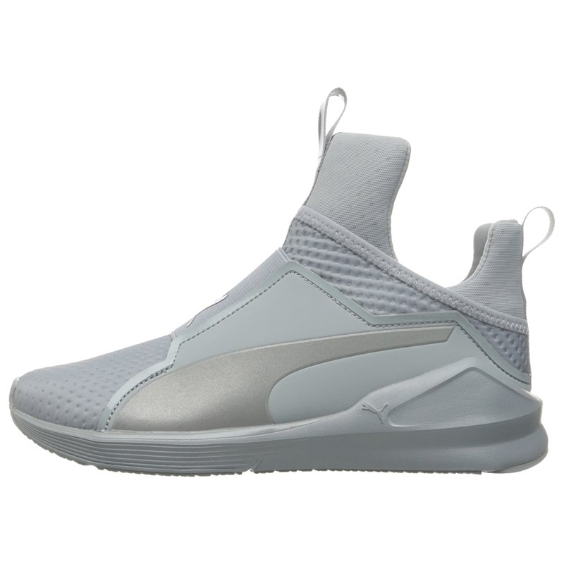 Details about PUMA Women's Fierce Quilted Cross Trainer Shoe