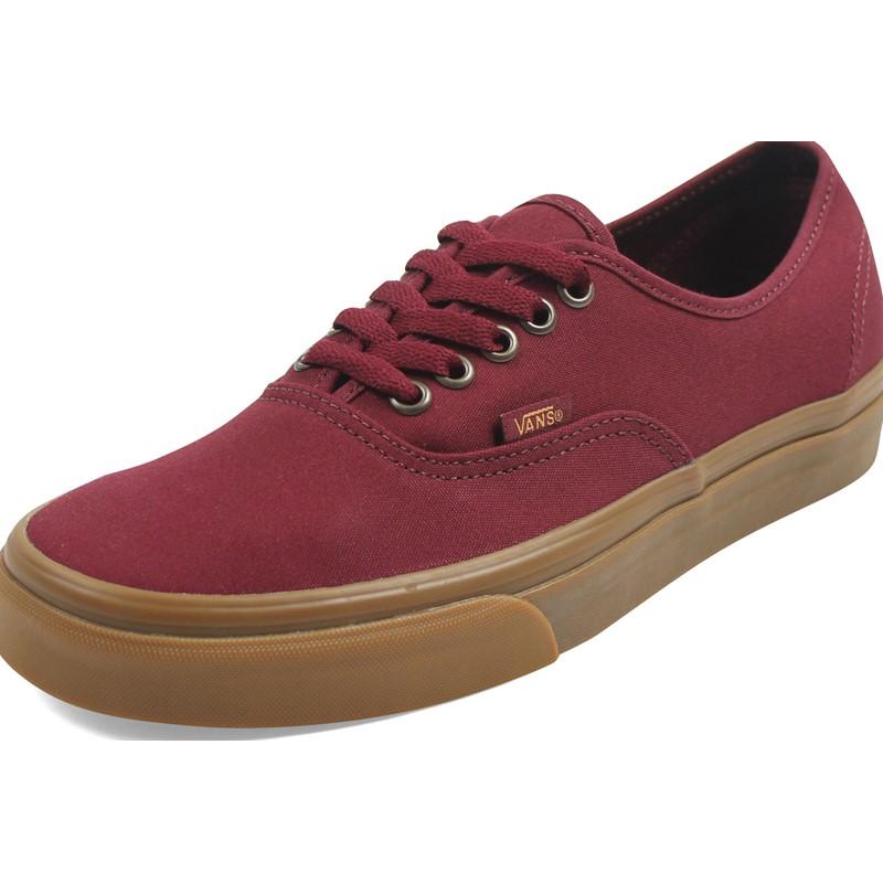 71c63c22e50 Vans. Vans - Unisex-Adult Authentic Shoes