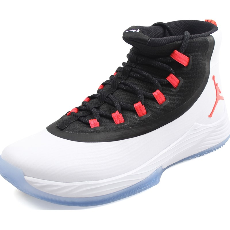 new product f08a1 21206 Jordan - Mens Ultra Fly 2 Shoes