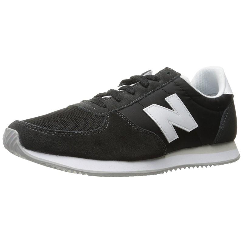 New Balance Mens 70s Running U220v1 Running Shoes