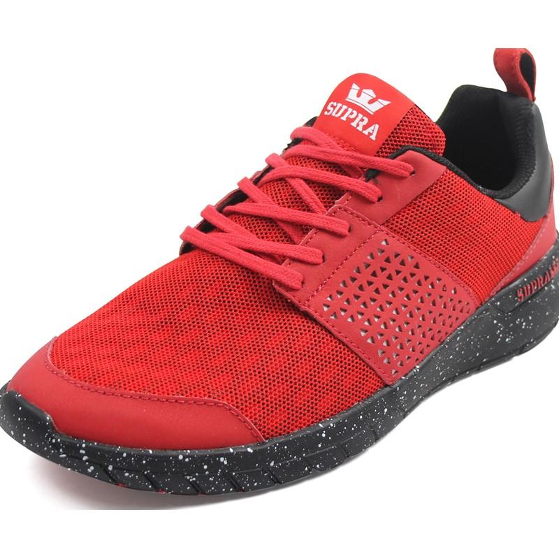 Supra - Mens Scissor Running Shoes