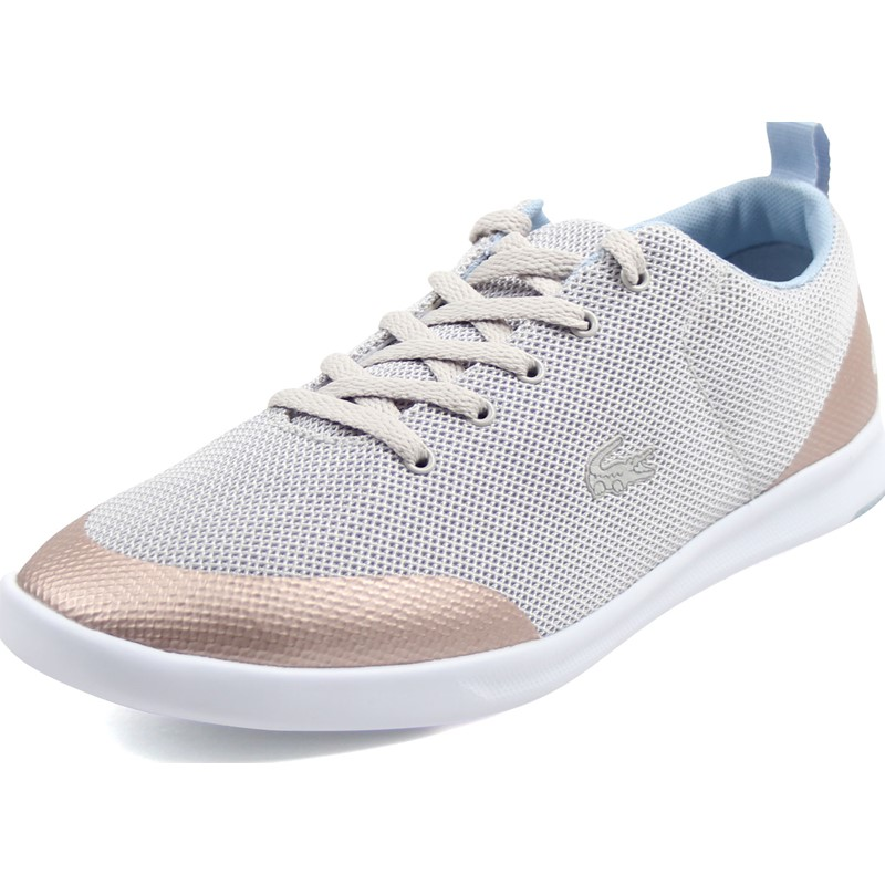 e91c35c9a0c7 Lacoste - Womens Avenir 317 2 Shoes