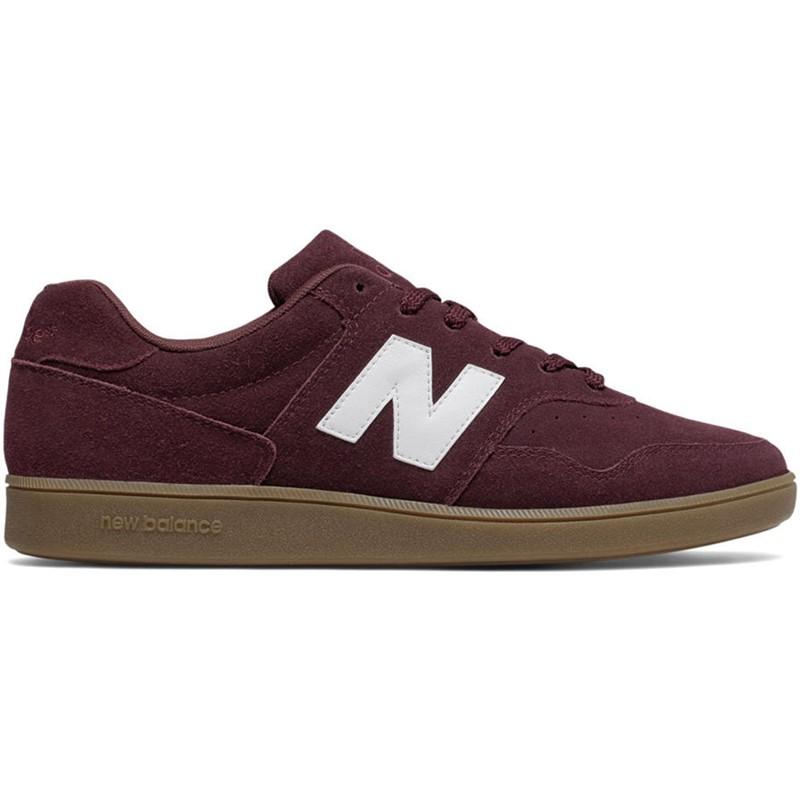 89ecbd5f7d7c New Balance - Mens Soccer CT288V1 Lifestyle Shoes