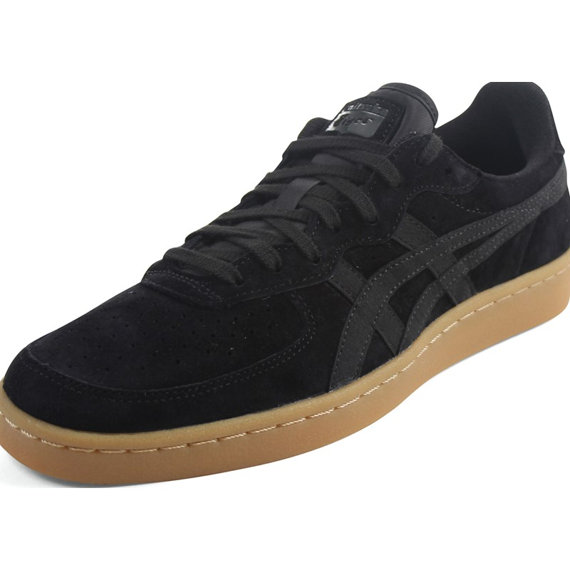 official photos 1d888 e64a8 Onitsuka Tiger - Unisex-Adult GSM Sneakers