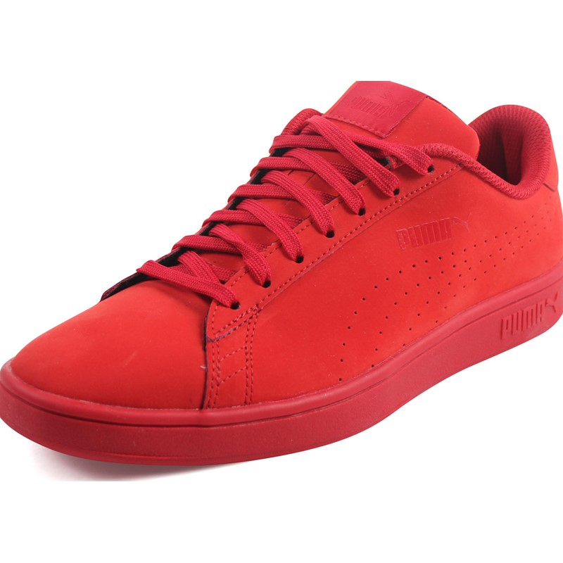 Puma. PUMA - Mens Puma Smash V2 Nbk Shoes 631c65709