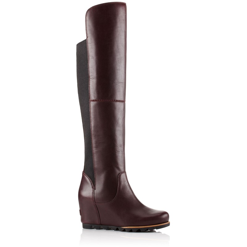 9540d253741 Sorel. Sorel - Women s Fiona Otk Lux Non Shell Boot