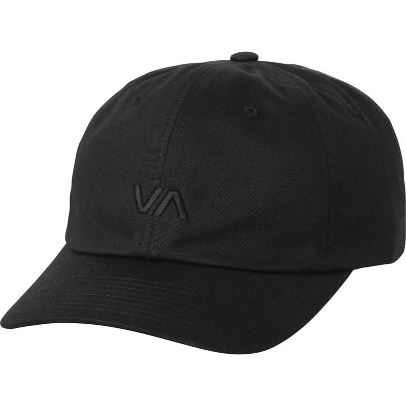 0470d34a RVCA. RVCA Mens Redmond Hat