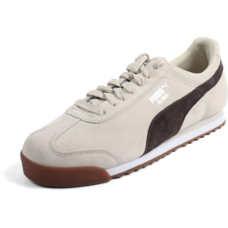 Puma. Puma - Mens Roma Gents Shoes 907202d41