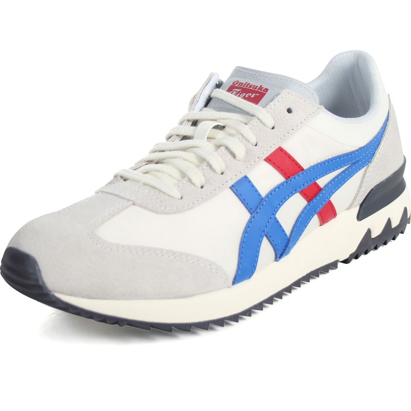 low priced 99012 0f894 Onitsuka Tiger Unisex-Adult California 78 EX Sneakers