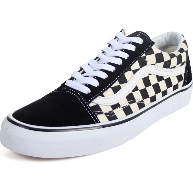 63dc3ae6869f2 Vans - Adult Unisex Old Skool Shoes