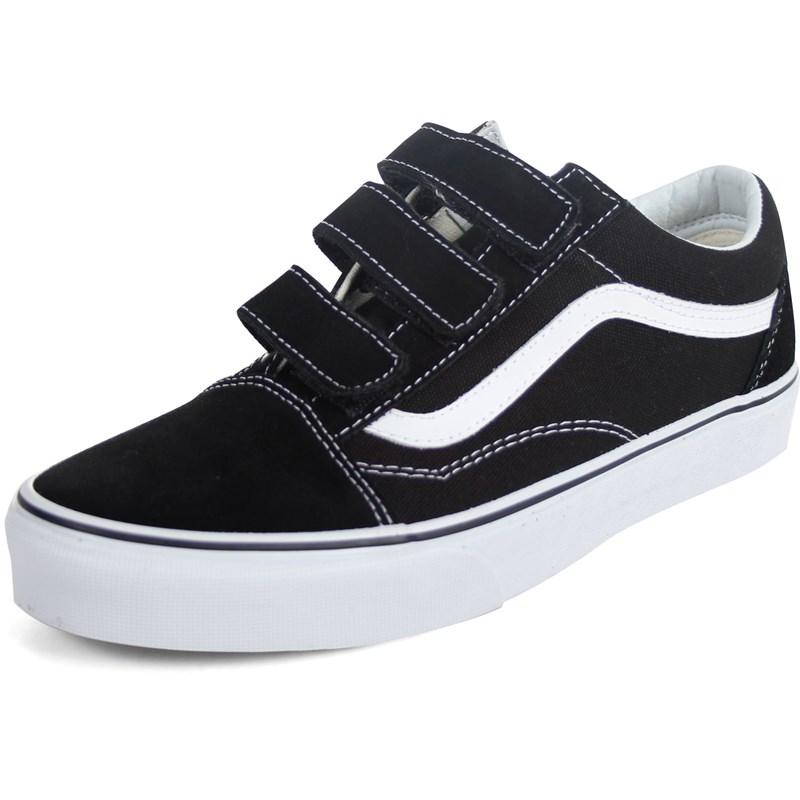 0e12f5cfb114a Vans - Adult Unisex Old Skool V Shoes