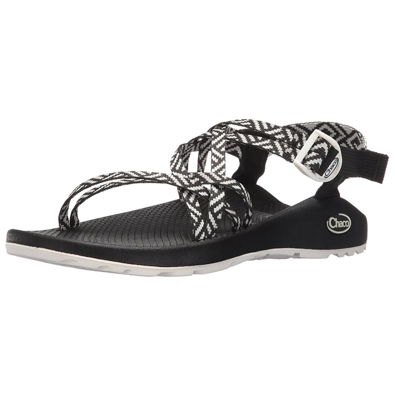 1b06ee838 Chaco. Chaco - Womens Zx1 Classic Sandals