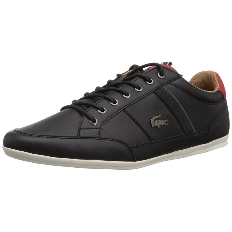 5e35179042bc Lacoste. Lacoste - Mens Chaymon 118 2 Cam Shoes