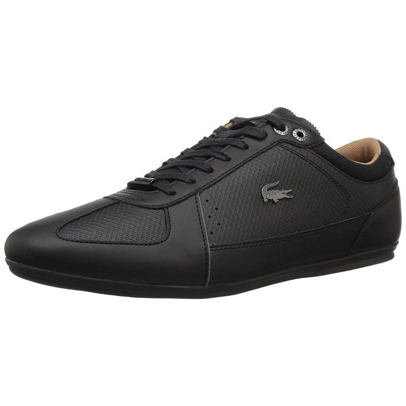 3c81da072badb Lacoste - Mens Evara 118 2 Cam Shoes
