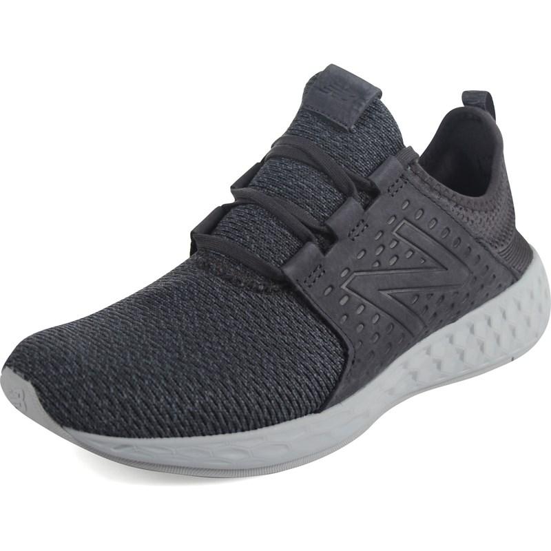 97477ea95f179 New Balance - Mens Fresh Foam MCRUZ Shoes