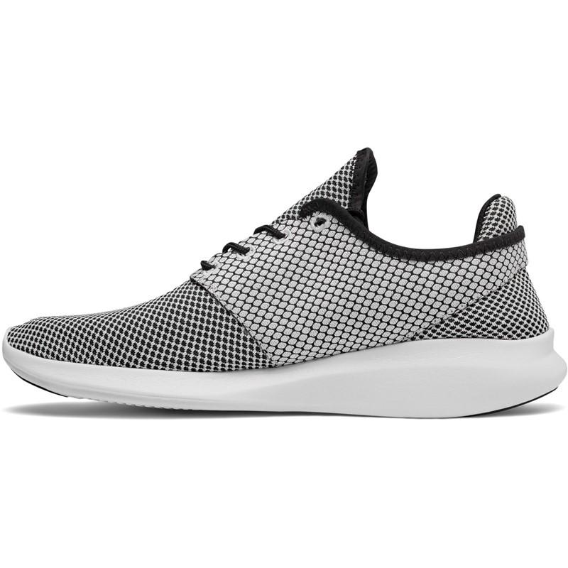 1e69204b353b6 New Balance - Mens FuelCore MCOAS Shoes
