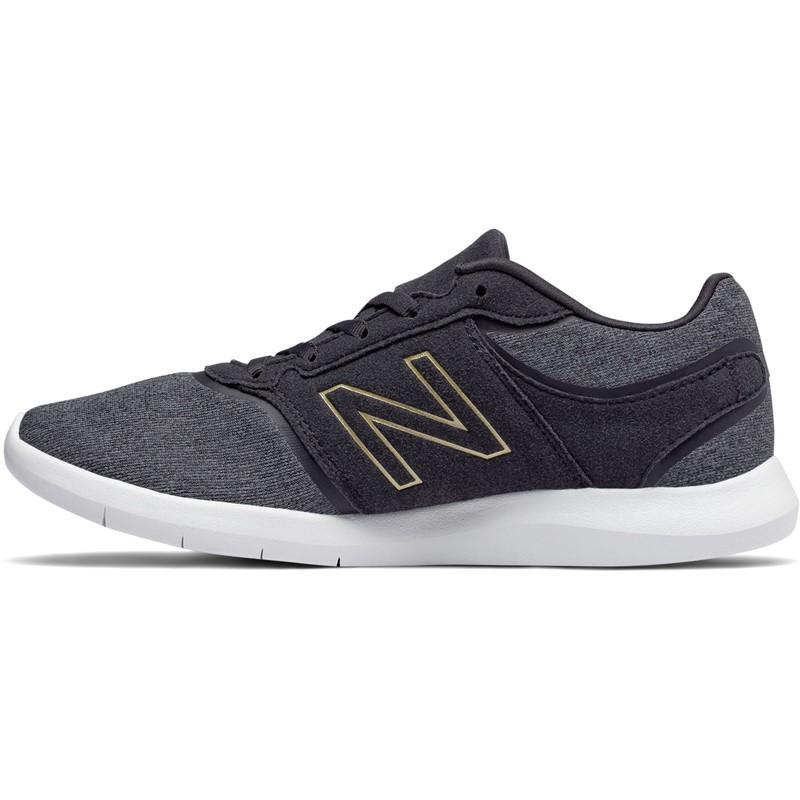 New Balance Womens CUSH + WL415 Shoes
