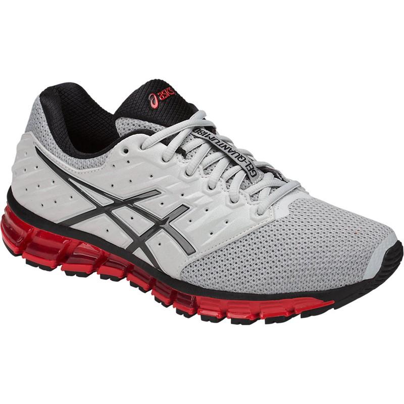 Asics. ASICS - Mens Gel-Quantum 180 2 Mx Shoes 4a2d84474fb13