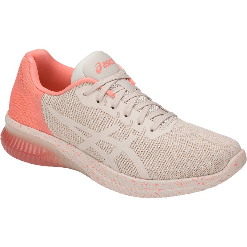 New scarpa ASICS Gel Kenun Sp T8A5N CherryBlossomBirch