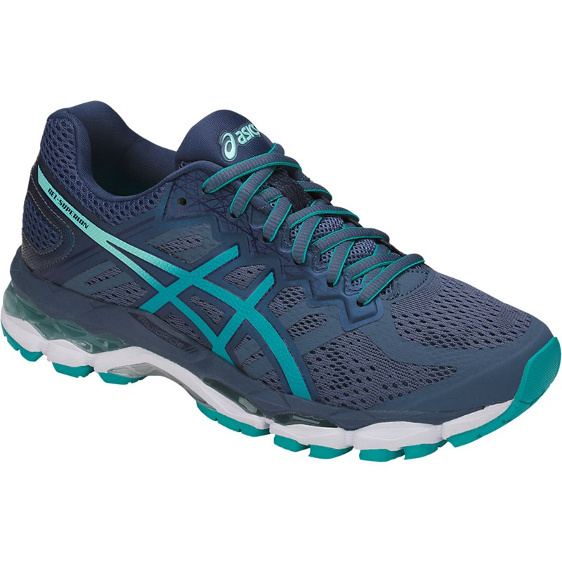 ASICS - Womens Gel-Superion Shoes