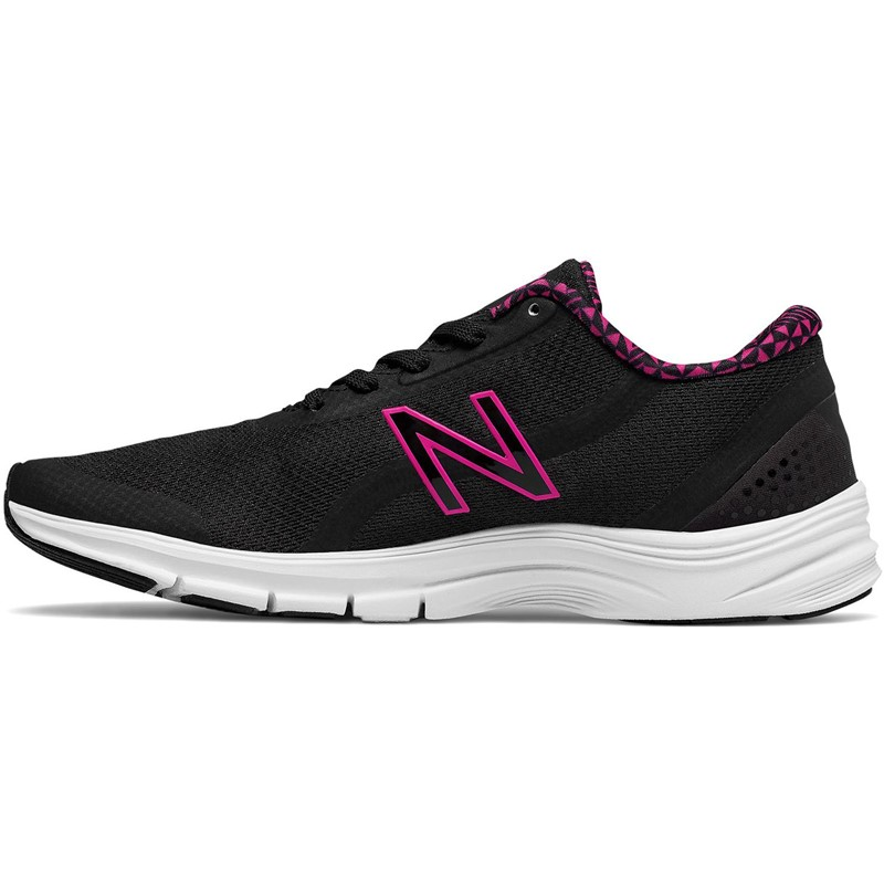 womens new balance wx711