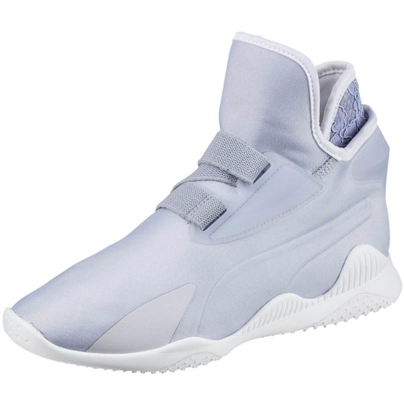 137fa56b10f137 Puma. PUMA - Womens Mostro Sirsa Fo Shoes