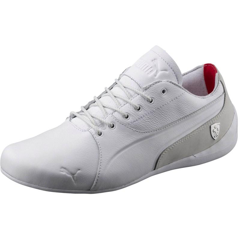 3cad5d1370e61d Puma. PUMA - Mens Sf Drift Cat 7 Ls Shoes
