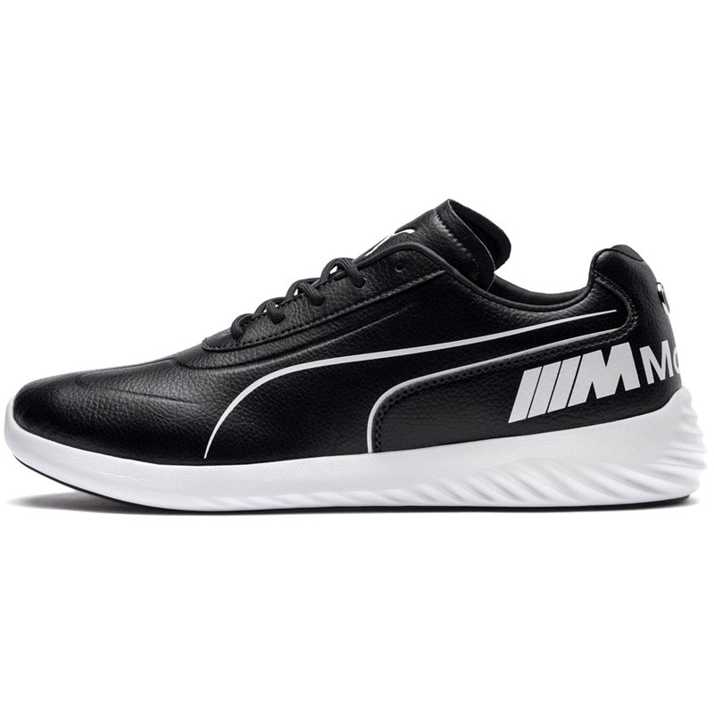 e2a2db834aa9 ... shop best sellers PUMA - Mens Bmw Mms Speed Cat Evo Synth Shoes 88e14  3f614  detailing PUMA - Multicolor Mercedes Amg Petronas Future ...