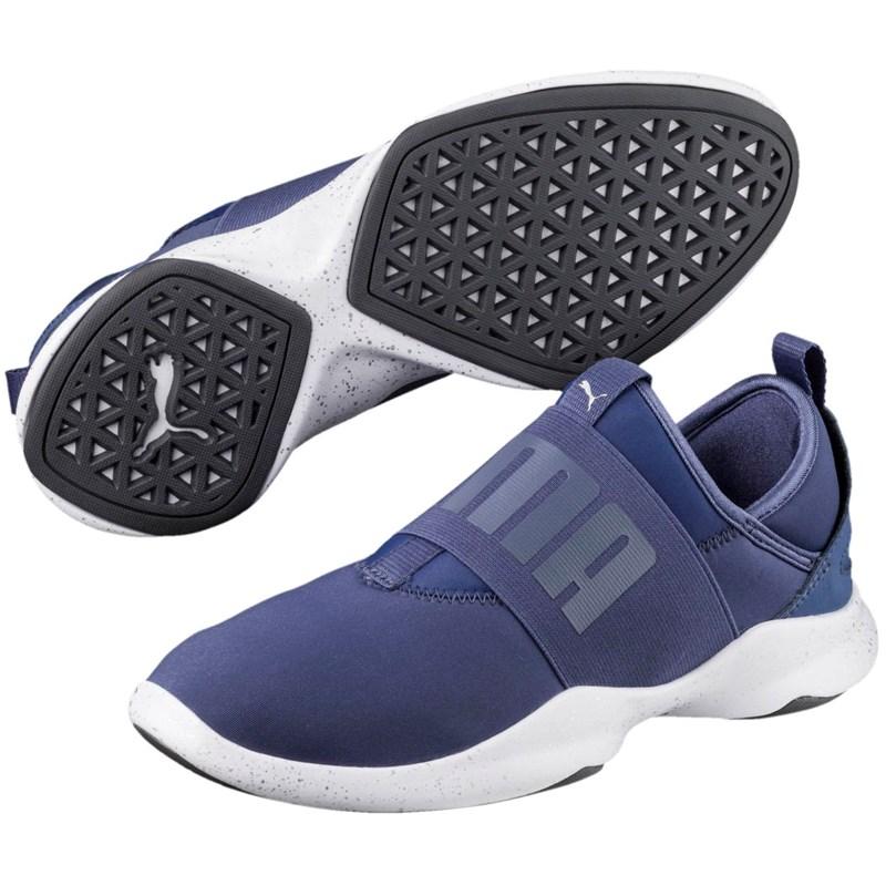 PUMA - Womens Dare Speckles Shoes