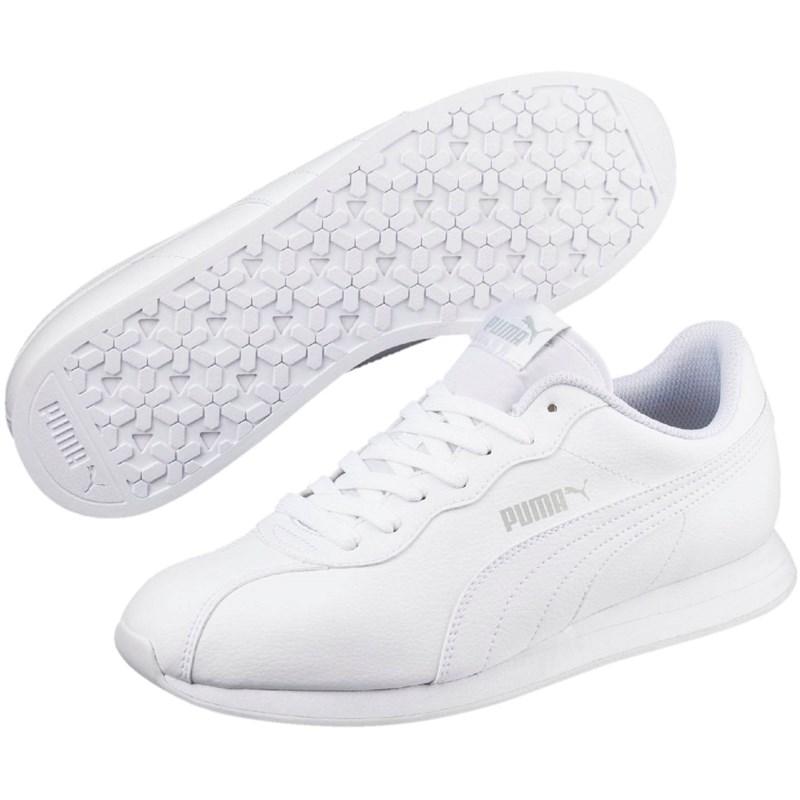 44d7a65d89a Puma. PUMA - Mens Turin Ii Shoes