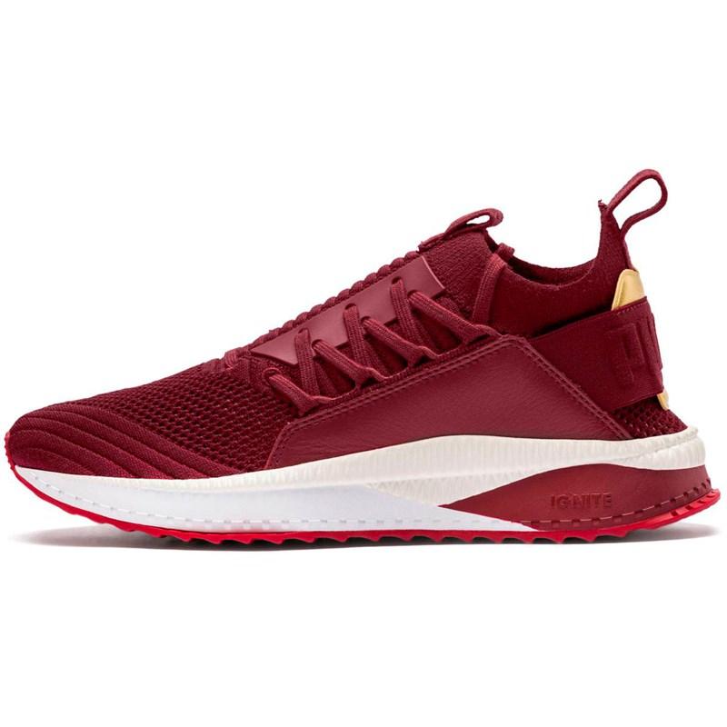 a5a84881e08837 Puma. PUMA - Womens Tsugi Jun Color Shift Shoes
