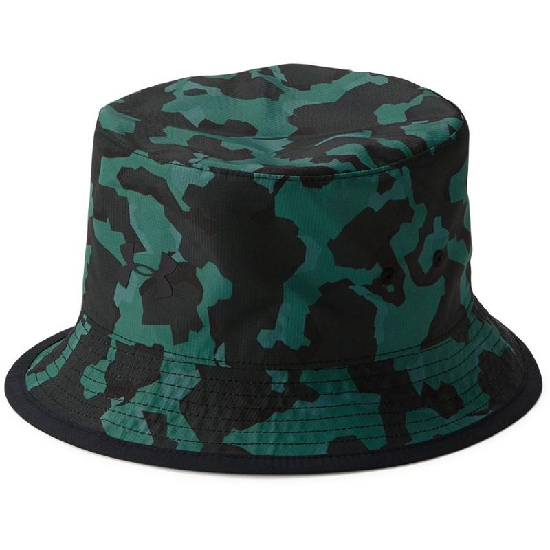 Under Armour - Boys Switchback Bucket Cap