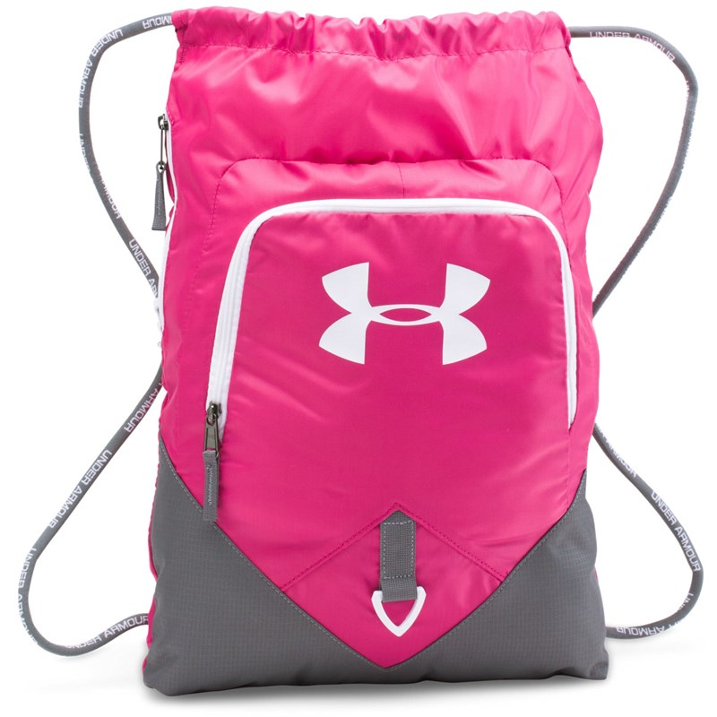 cee9cbc6d14 Under Armour - Unisex Undeniable Sackpack