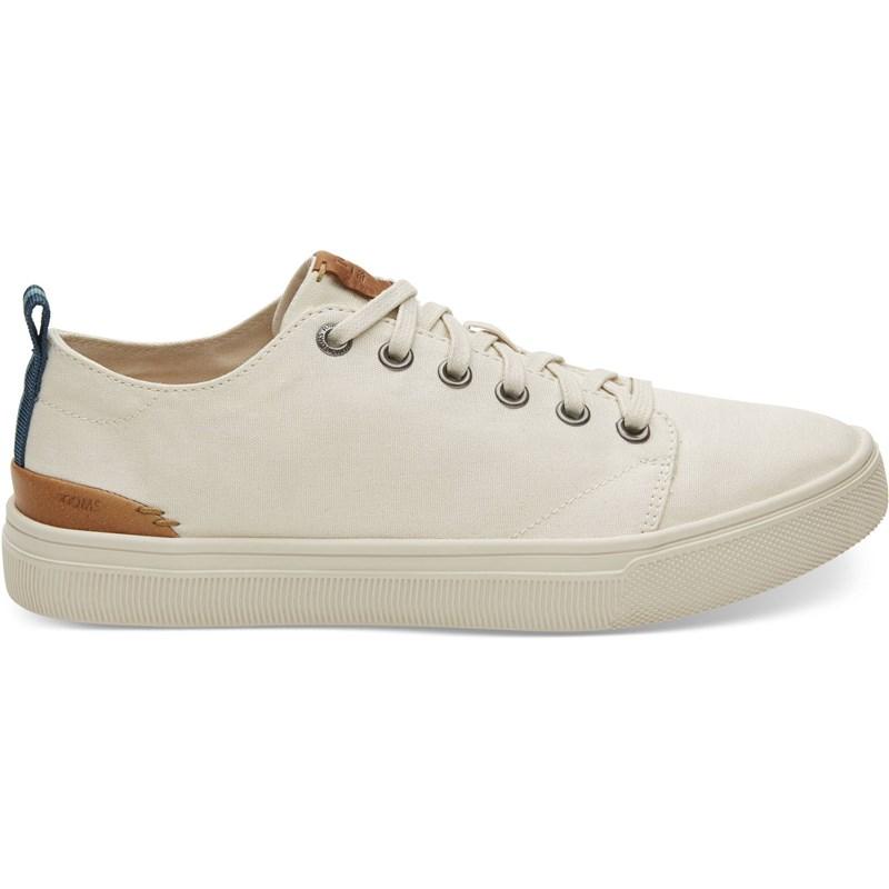8e92871577e Toms. Toms Men s Trvl Lite Low Cotton Sneaker