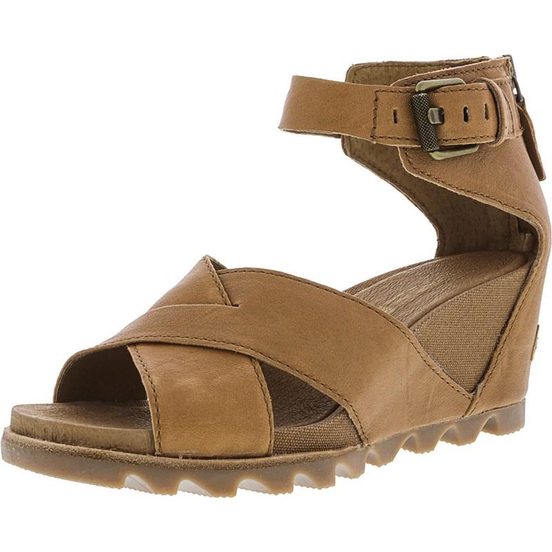 a4a32995363 Sorel. Sorel - Women s Joanie Sandal Ii Sandals