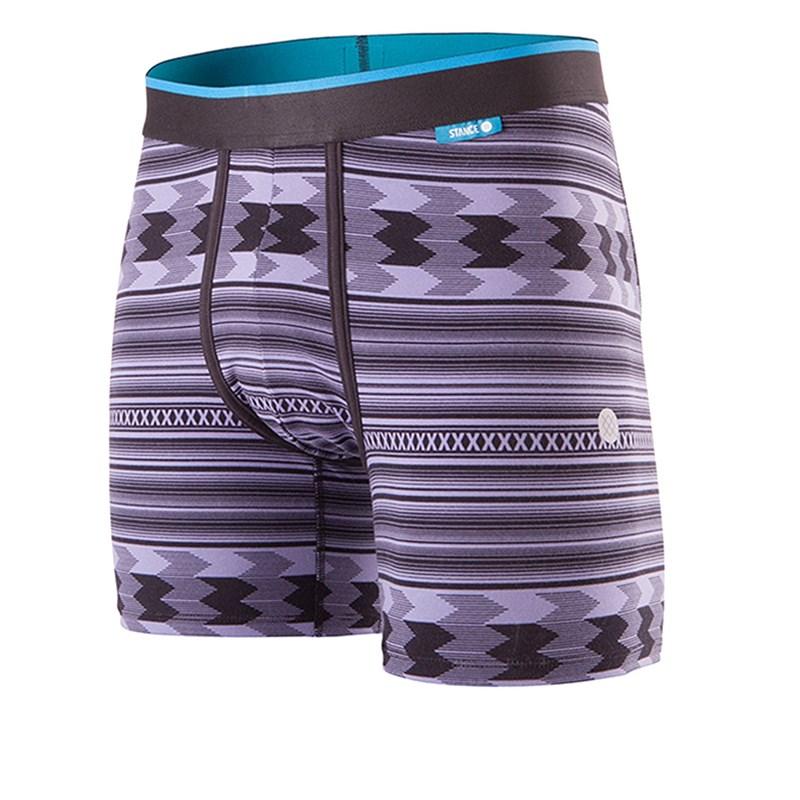 Stance Mens Era Underwear
