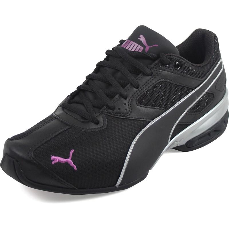 Puma. PUMA - Womens Tazon 6 Metallic Shoes b54002a77