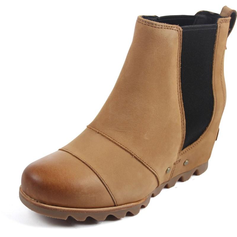 7ef446bc69fd Sorel. Sorel - Women s Lea Wedge Non Shell Boot