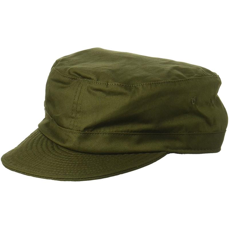 ac728be767273 Brixton - Mens Brigade Hat