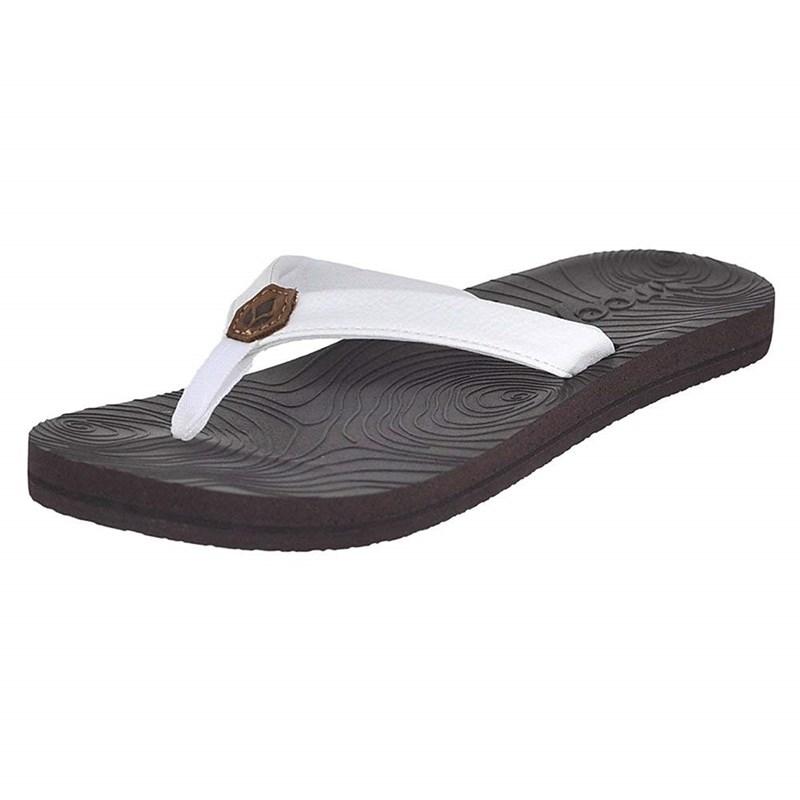 14e42d1a3a3fc Reef. Reef - Womens Reef Zen Love Sandals