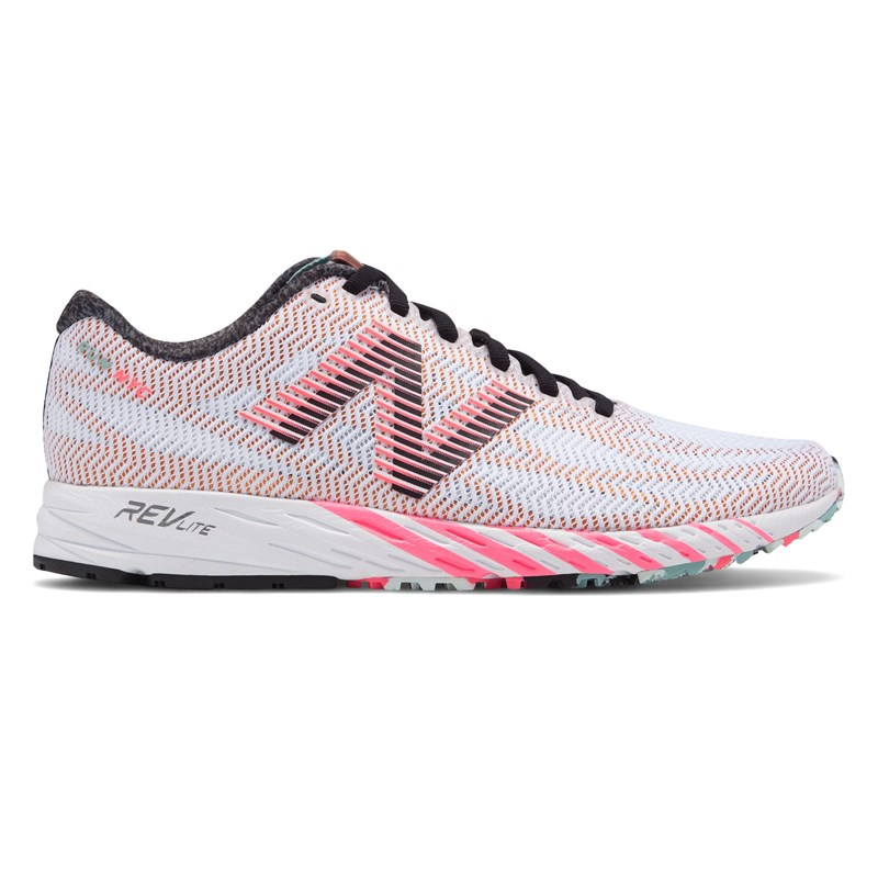 New Balance Womens W1400V6 Shoes