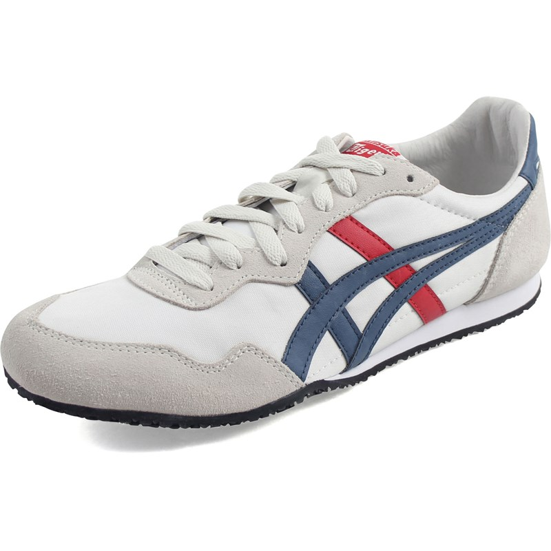 shoes tiger asics
